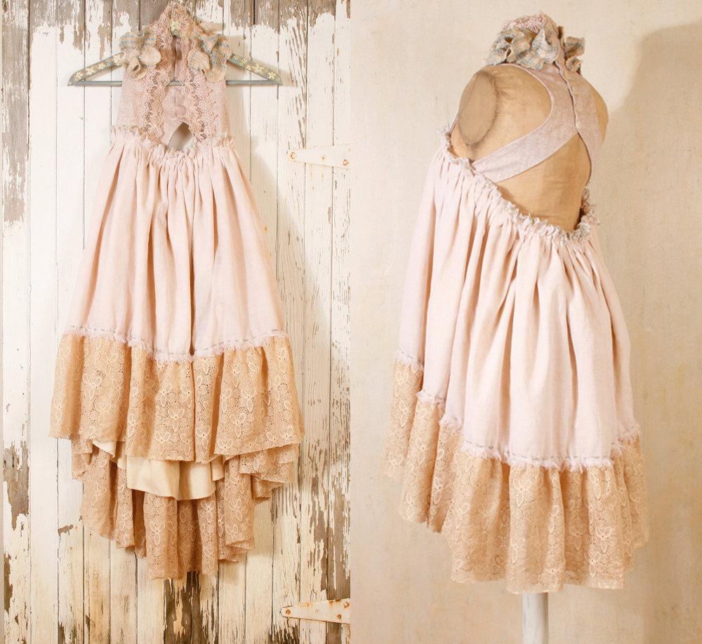 bohemian wedding dress buy online bohemian wedding dress cheap Bohemian Wedding Dress Buy Online 91