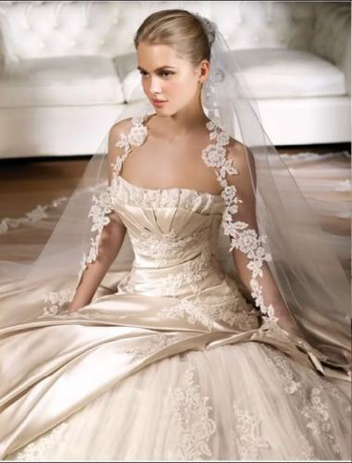 wedding dress online | dressshoppingonline