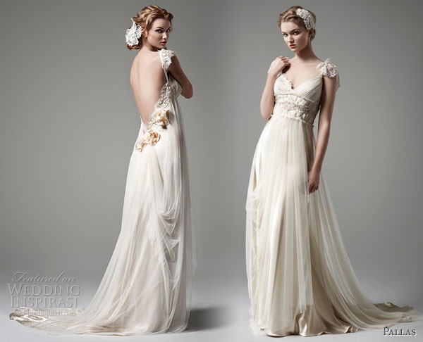 wedding dresses style groom