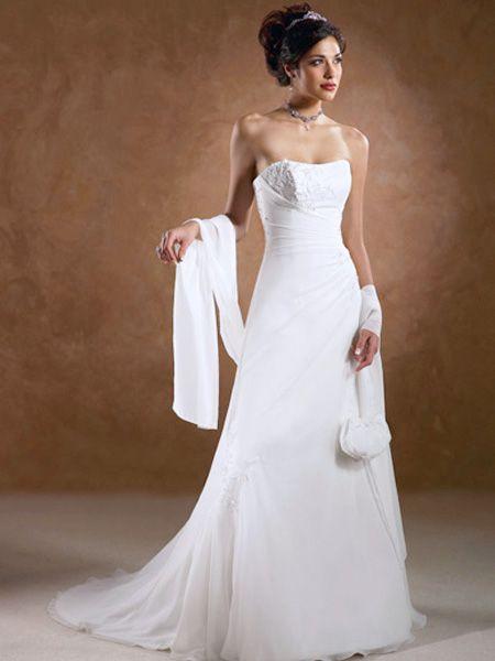Wedding dress online dressshoppingonline for Puerto rico wedding dresses