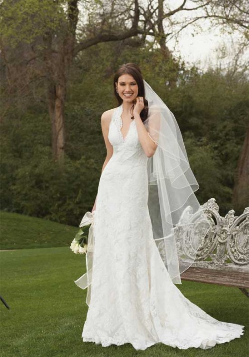 Watters Brides Wedding Gowns